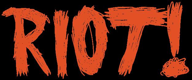 File:Riot.png