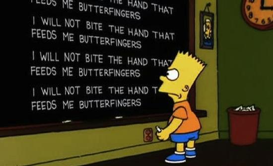 File:Bite-the-hand.jpg