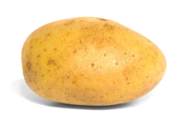 File:Potato2.jpg