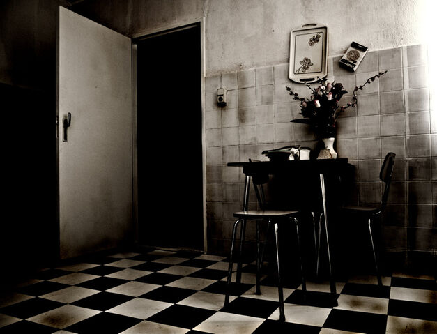 File:The Creepy Kitchen by FifthEpsilon.jpg