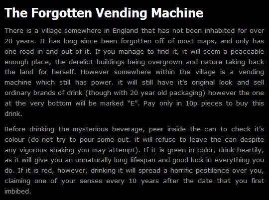 File:Forgotten Vending Machine.jpg