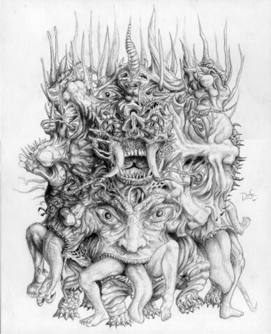 File:The Dunwich Horror by CthulhuCultists.jpg