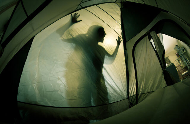 File:Creepytent.jpg
