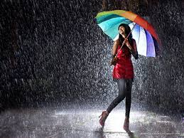 File:Listen to the rhythm of the rain .jpg