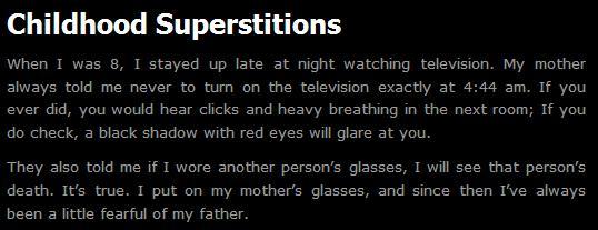 File:ChildhoodSuperstitions.jpg