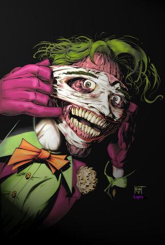 File:Joker happy face colors by kenhunt-d5jov6c.jpg