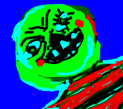 File:Pie Face Man.png