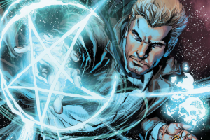 File:Constantine-1-Cover-DC-New-52.png