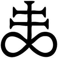 File:Satanic Cross.jpg