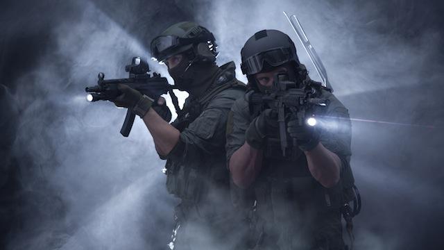 File:Swat-team.jpg
