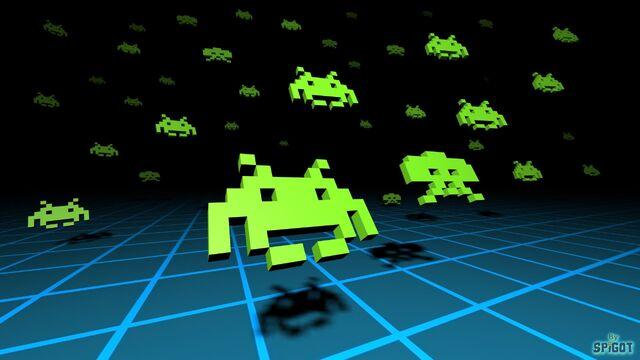 File:Space-invaders.jpg