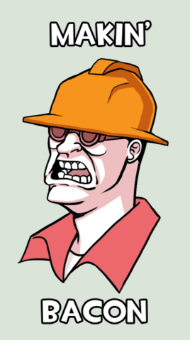 File:Tf2 engineer is badass id by superkusokao-d2xienp.png