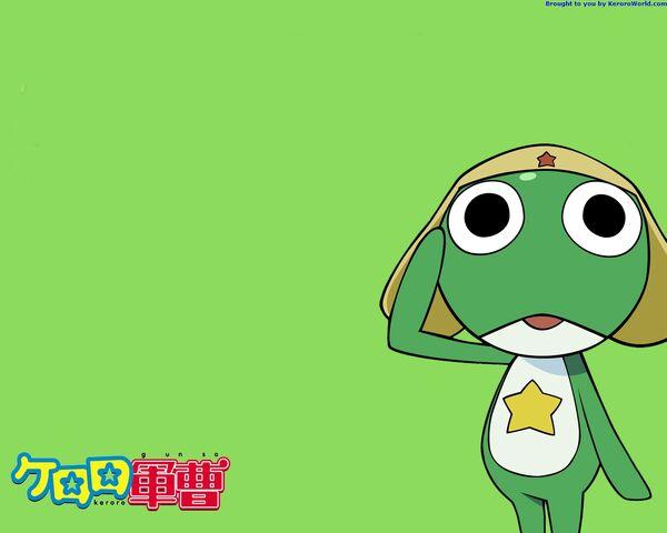 File:Keroro-Gunso-Wallpaper-anime-25246094-1280-1024.jpg