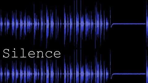 Silence - NicePasta