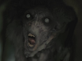 Dont-be-afraid-of-the-dark-remake-creature-goblin-fairy.png