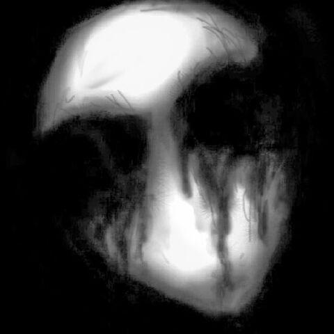 File:Joking jacks mask/eyelessjacks.jpg