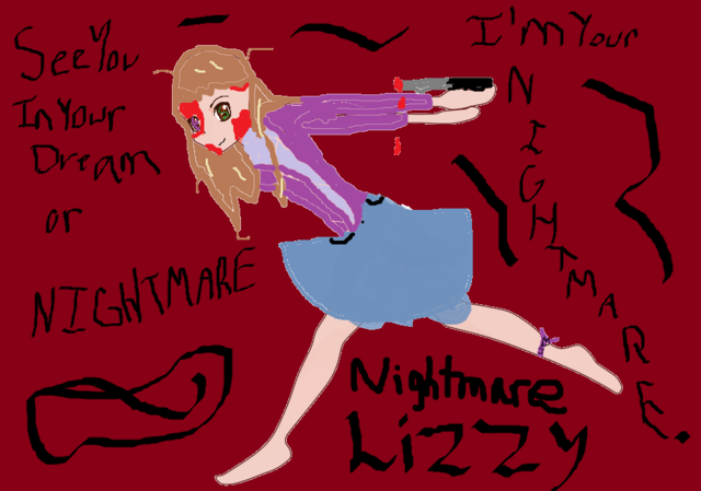 File:Nightmare Lizzy 3.png