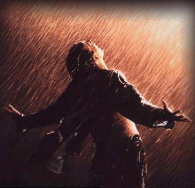 File:Raining.jpg