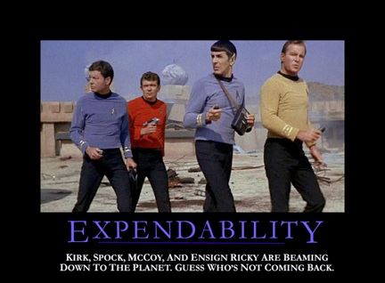 File:Star-trek-expendability-20090903-124642.jpg