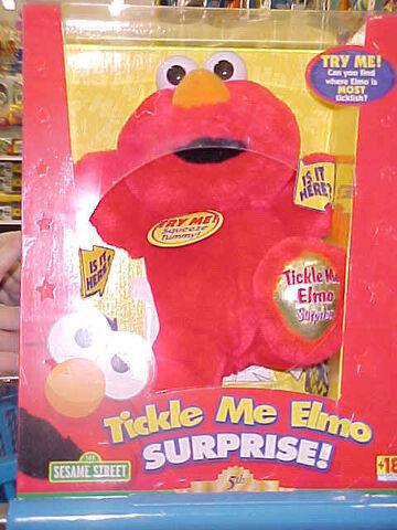 File:Tickle Me Elmo.jpg