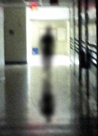 File:Scaryschooldetail.jpg