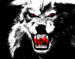 File:Blood Wolf.jpg