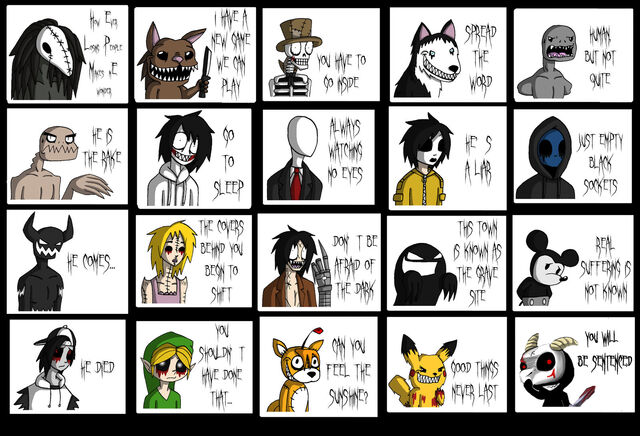 File:Creepypasta sticker.jpg