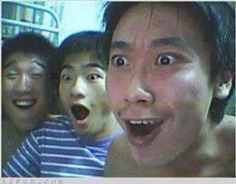 File:Asians.jpg
