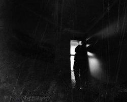 File:Dark figure by crissaez-d58jbyy.jpg