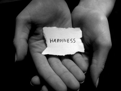 File:Happiness-Hands1.jpg