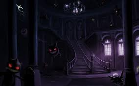 File:Mansion (2).jpg