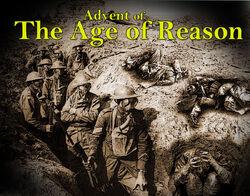 Age-of-reason