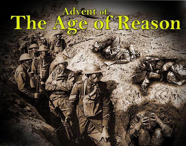 File:Age-of-reason.jpg