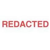 File:Redacted2014.png