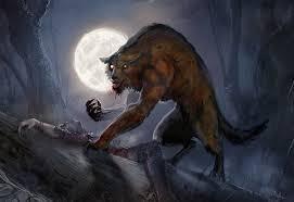 File:Werewolf 3.jpg