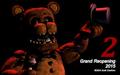 Thumbnail for version as of 14:56, September 17, 2014