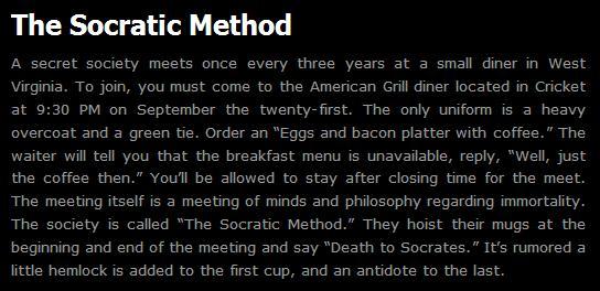 File:Socratic Method.jpg