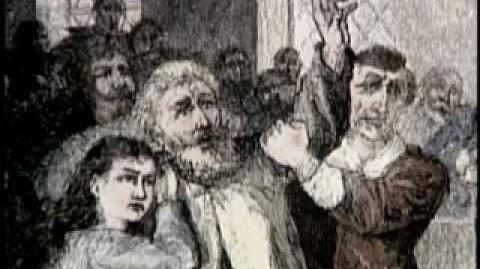 Salem Witch Trials-1360684336