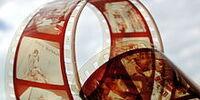 Film-Stock Dream