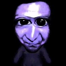 File:212px-250px-1844494-ao oni large.png