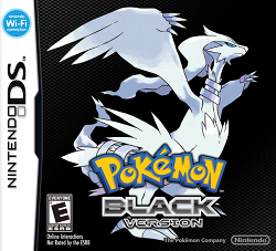 File:Pokemon Black Box Artwork.jpg