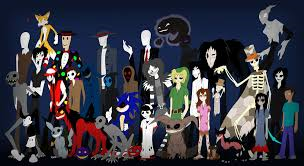 File:The creepypastas.png