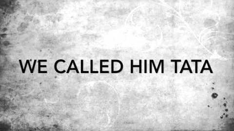 We Called Him TaTa- Feelspasta Written By Banning Kellum
