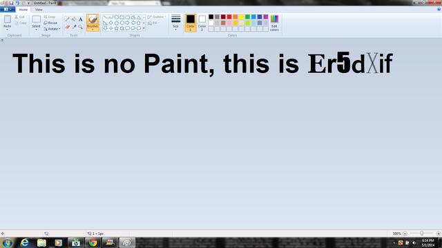 File:Error 1.png