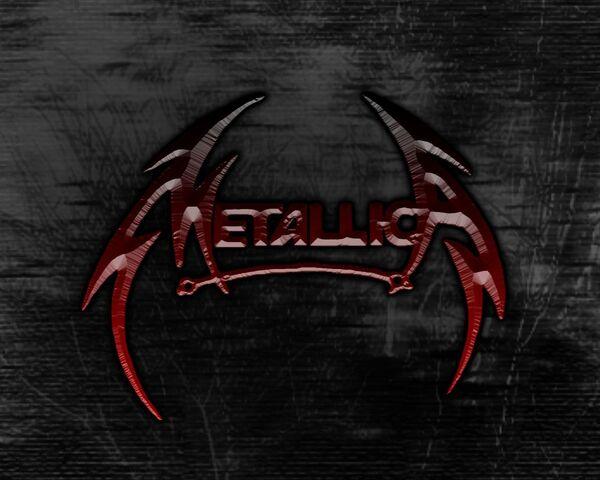 File:Metallica-logo-com-132893.jpg