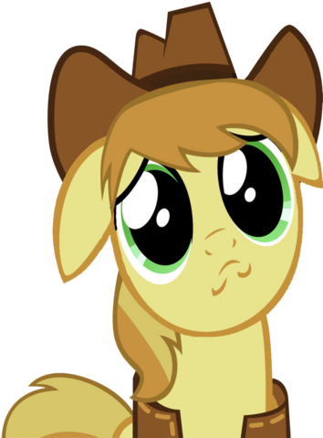 File:Braeburn puppy face by candys killer-d4qamgp.png
