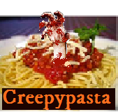 File:Pastahand.png
