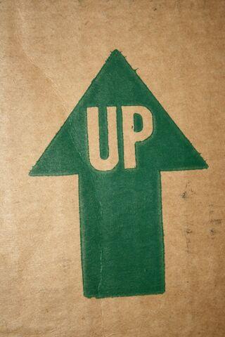 File:Up-arrow-on-cardboard-box.jpg