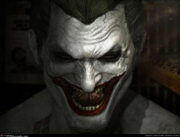 File:Evil-clowns-3.jpg
