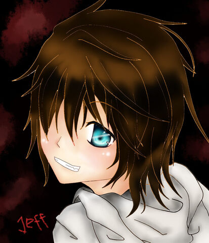 File:Jeff non killer by ren ryuki-d5z36iu.jpg